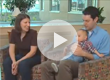 Regions Hospital - Birth Center - Chris & Erin's story