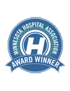Regions Hospital - Careers - Minnesota Hospital Association Best Hospital Workplace Award