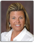 Regions Hospital - For Nurses - Rebecca Englund nurse at regions