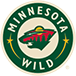 Preferred hospital of the Minnesota Wild
