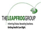 Regions Hospital - Careers - Regions award leap for group