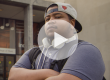 Regions Hospital - Heart Center - Jamal's story