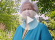 Regions Hospital - Level I Adult & Level I Pediatric Trauma Center - Peggy's story