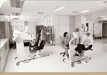 Regions Hospital - About us - Image