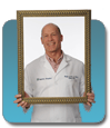 Regions Hospital - Careers - Careers framing achievement man