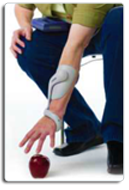 Regions Hospital - Rehabilitation Institute - Bioness H200 - Hand Rehabilitation System