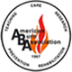 American Burn Association logo